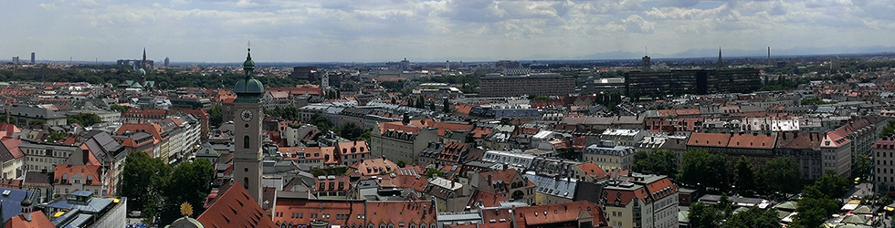 Alter_Peter_Panorama
